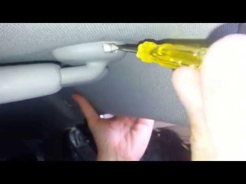 Hqdefault on 2012 Honda Civic Ac Filter
