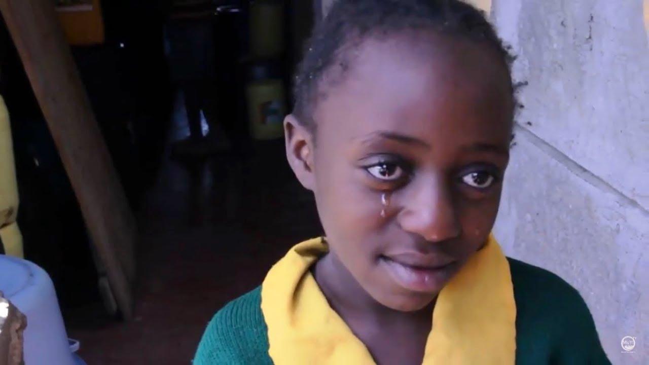 Tik Tok (Kenya Short film)