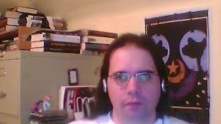 #GamerGate: Breaking Down Damsel In Distress Part 2