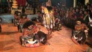 Download Video WBM Sawit rock Kuda Lumping Kolaborasi bali MP3 3GP MP4