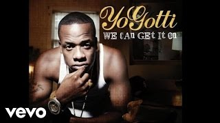 Yo Gotti - We Can Get It On (Audio)