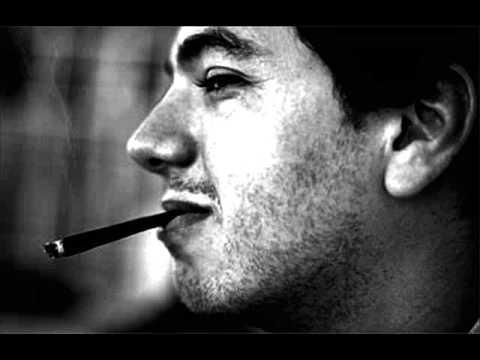 Brett Johnson feat. Dave Barker - Broken (Phil Weeks Vocal Remix)