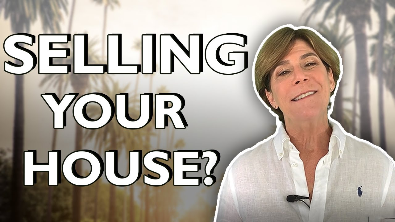 Sell My House Fast In Los Angeles