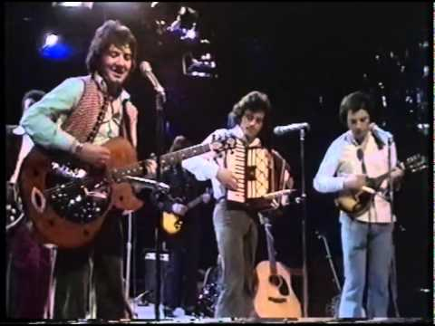 """Ooh La La"" (live) - Ronnie Lane Mp3"