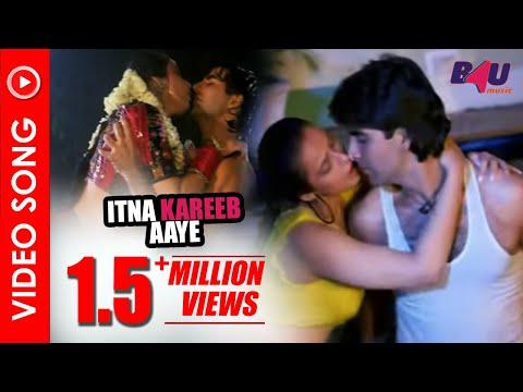 Itna Kareeb Aaye | Full Song | | Nazar Ke...