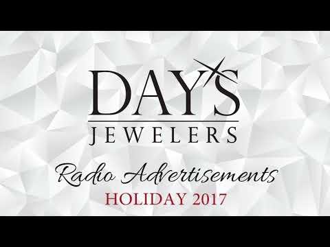 Maine - Holiday 2017 Radio Ad