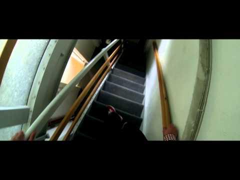 No Way Out - Short film (2015) streaming vf