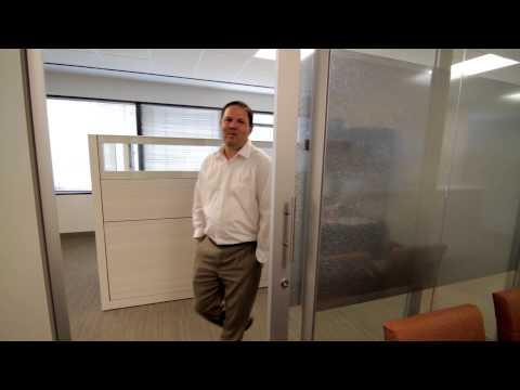 Celanese - Dallas Office