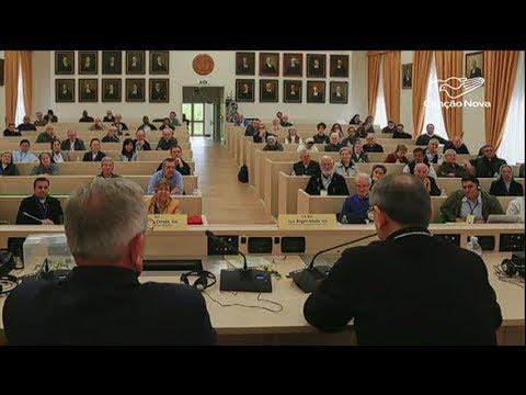 Salesianos discutem a promoção das Beatificações e Canonizações de seus membros