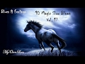 Blues Feelings 10 Magic Slow Blues Vol 17 mp3