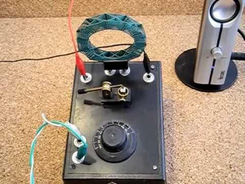 kristall-detektor-radio