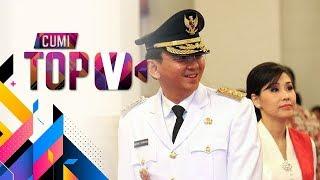 Video Cumi TOP V: 5 Fakta Menarik Jelang Sidang Mediasi Ahok dan Veronica download MP3, 3GP, MP4, WEBM, AVI, FLV Maret 2018