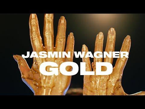 Смотреть клип Jasmin Wagner - Gold