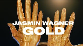Jasmin Wagner - Gold (Official Video)