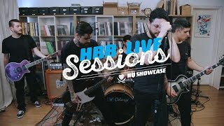 Institution: HBB Live Sessions