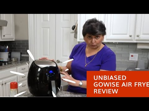 gowise-air-fryer-review-|-unbiased-review-of-gowise-air-fryer