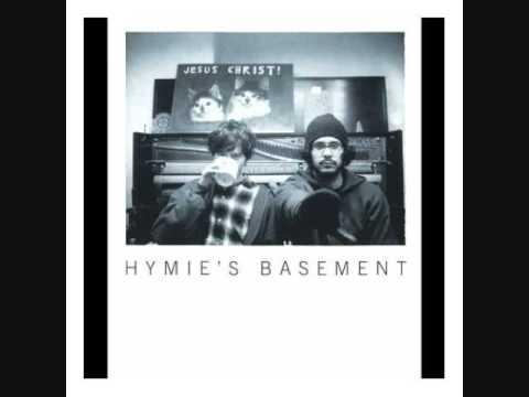 Hymies Basement  21st Century Pop Song