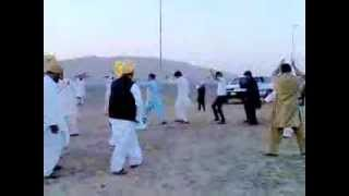 Musrat Momand Pashto New   UAE friends attan Song Upload by Asghar Masoom
