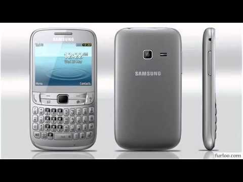 samsung ch@t 357 review19