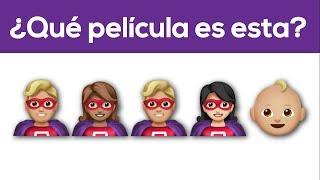 ¡Adivina_la_película_con_emojis_3!