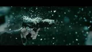 Макс Пэйн (Max Payne)  [фильм] трейлер