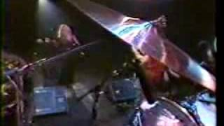 Rickie Lee Jones 1979 Weasel and the White Boys Cool