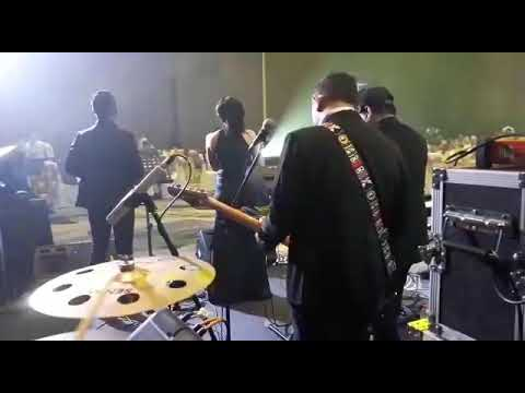 SOFT TUNES BAND INDONESIA ( Top 40 all Around)