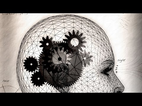 El poder de la mente - Inteligencia - Documental