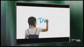 THQ releases uDraw for Nintendo Wii