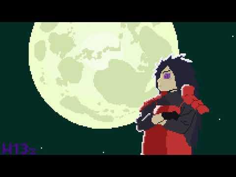 Sana Kotoba No Iranai Yakusoku Full Ending 33 Lyrics Terjemahan Video Sportnk