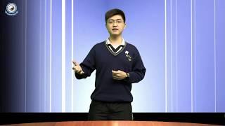 Publication Date: 2019-05-10   Video Title: 【20190505】本校學生榮獲「第二屆全港學界中國成語故事