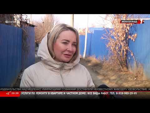 Новости Волгограда и Волгоградской области 29 01 20