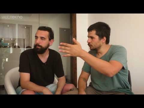 Webtekno, TurkNet Fiber İnternet Deneyimi