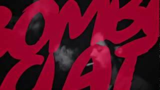Damian Marley - Time Travels (Lyrics cc)
