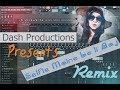Selfie Maine Leli Aaj Dhinchak Pooja Remix | Dash Productions