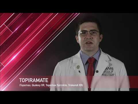topiramate-medication-information-(dosing,-side-effects,-patient-counseling)