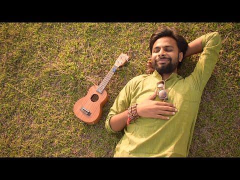 Genda Phool (Bengali Original) II Deep Chatterjee II Ratan Kahar II Badshah II Original SongII