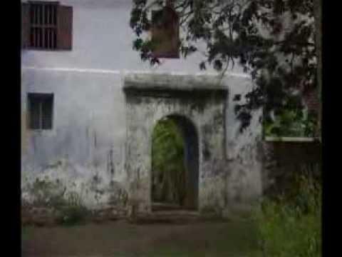 Chendamangalam, N.Parur  - Kerala's Historical Places in Ernakulam Dist