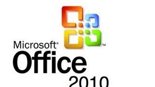 Como baixar e instalar o Office 2010 Professional Plus PT-BR (ATIVADO AUTOMATICAMENTE)