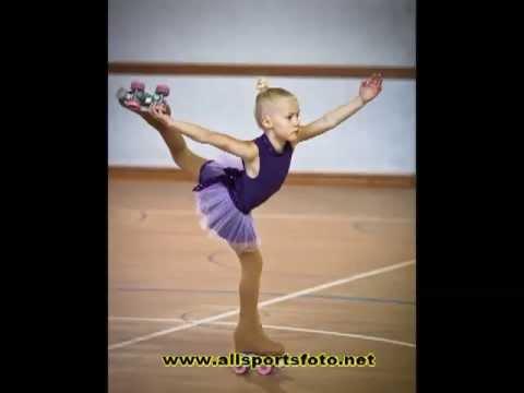 Foto Sportive Pattinaggio Artistico - Gradisca novembre 18, 2012 Pt.1