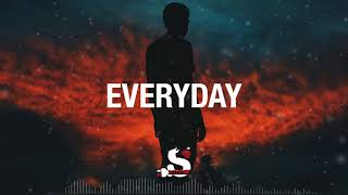 """Everyday"" -  Very Sad Emotional Piano Rap Beat 2018 Storytelling Rap Instrumental 2018"