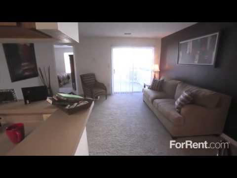Ashton Creek Apartments Chester Va
