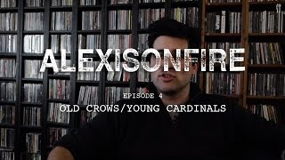 Alexisonfire - Episode 4 - Old Crows/Young Cardinals