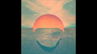 Tycho - Ascension