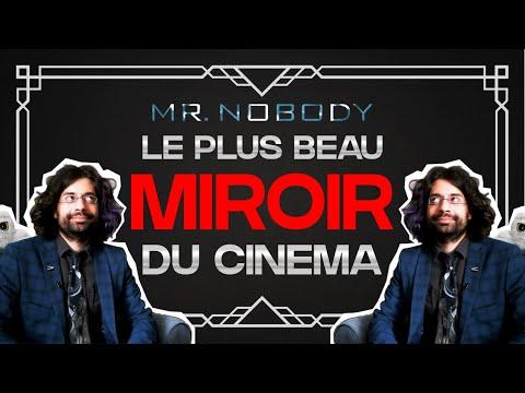 Download Mr. Nobody (2009) | Le Bon Plan #2