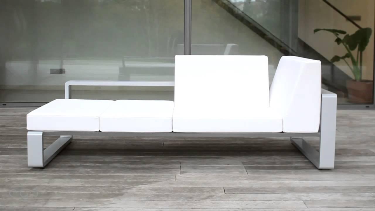 kama by ego paris youtube. Black Bedroom Furniture Sets. Home Design Ideas