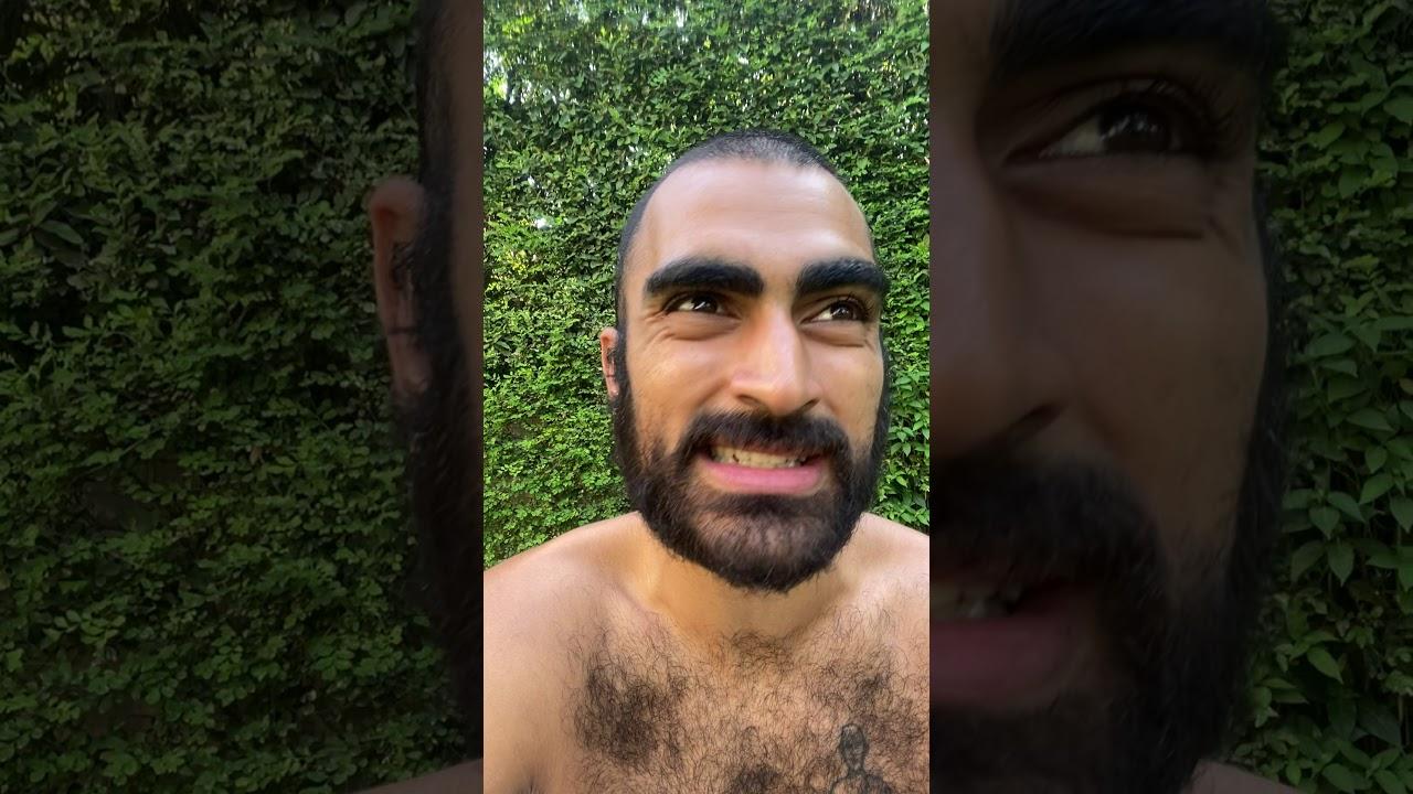 Jayden jaymes huge facial