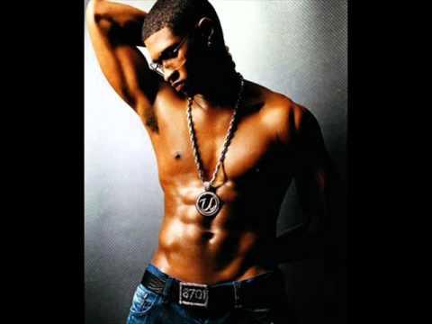 Usher-Climax.wmv