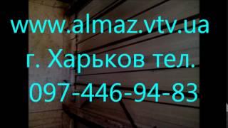 Кладовка в шахте лифта в Харькове тел. 093-875-03-32(, 2014-12-20T12:32:37.000Z)