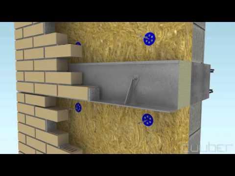 Видео Класс здания по конструктивной пожарной опасности
